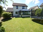 Thumbnail for sale in Finch Close, Haverfordwest