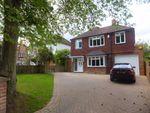 Thumbnail to rent in Bradbourne Park Road, Sevenoaks