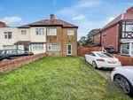 Thumbnail to rent in Hatch Lane, Harmondsworth
