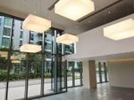 Thumbnail for sale in Unit 2, One Eastfields, Wandsworth Riverside Quarter, Wandsworth