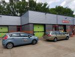 Thumbnail to rent in 11 Spectrum Business Estate, Bircholt Road, Maidstone, Kent