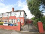Thumbnail to rent in Kings Road, Old Trafford, Manchester