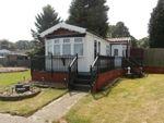Thumbnail for sale in Wittsend Caravan Site Almholme Lane, Arksey, Doncaster