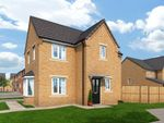 "Thumbnail to rent in ""The Mulberry At Sheraton Park"" at Main Road, Dinnington, Newcastle Upon Tyne"