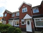Thumbnail for sale in Greenbank Drive, Fazakerly, Liverpool
