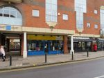 Thumbnail to rent in 4 Eastgate Court, High Street, Guildford