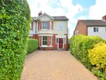 Thumbnail for sale in Leckhampton Road, Cheltenham, Gloucestershire