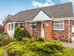 Thumbnail for sale in Sandy Flatts Court, Middlesbrough