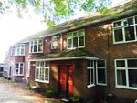 Thumbnail to rent in Dagnall Road, Dunstable