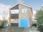 Thumbnail for sale in Begbroke Crescent, Begbroke, Kidlington