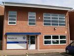Thumbnail for sale in Cobalt Centre 7 Siskin Parkway East, Middlemarch Business Centre, Coventry, West Midlands