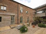 Thumbnail to rent in Coleridge Barns, Chillington, Kingsbridge