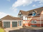 Thumbnail for sale in Laywood Close, Bury St. Edmunds