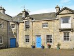 Thumbnail to rent in Markinch, Glenrothes