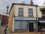 Thumbnail to rent in West Gate, Mansfield, Notts