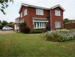Thumbnail for sale in Farmers Gate, Spalding