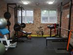 Thumbnail for sale in Gymnasium & Fitness S8, South Yorkshire