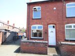 Thumbnail for sale in Langdale Street, Leigh