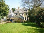 Property history Falmouth Road, Truro, Truro, Cornwall TR1