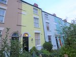 Thumbnail to rent in Promenade, Nottingham