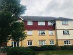 Thumbnail to rent in The Fairways, Farlington, Portsmouth