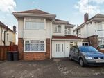 Thumbnail for sale in Halfway Avenue, Luton