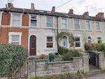 Thumbnail to rent in Gloucester Road, Trowbridge