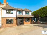 Thumbnail to rent in Hainault Road, Chigwell