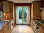 Thumbnail to rent in Margate Road, London