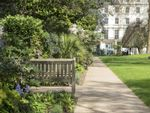 Thumbnail for sale in Leinster Square, Notting Hill