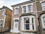 Thumbnail for sale in Blythe Vale, Catford, London, .