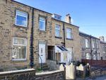 Thumbnail to rent in Hawthorne Terrace, Crosland Moor, Huddersfield