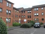 Thumbnail to rent in Polsons Crescent, Paisley