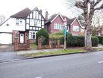 Thumbnail to rent in Mostyn Road, Wimbledon
