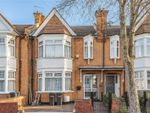 Thumbnail for sale in New River Crescent, Palmers Green, London