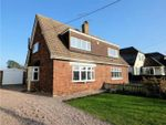 Thumbnail for sale in Maydowns Road, Chestfield, Whitstable, Kent