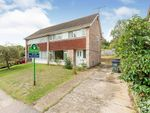 Thumbnail for sale in Tenterden Drive, Canterbury
