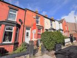 Thumbnail to rent in Elmswood Road, Tranmere, Birkenhead