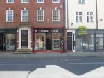 Thumbnail to rent in 117 Friar Gate, Derby