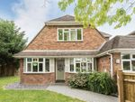 Thumbnail to rent in Chalklands, Bourne End, Buckinghamshire