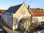 Thumbnail for sale in New Street, Marnhull, Sturminster Newton, Dorset