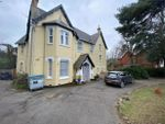 Thumbnail to rent in Durley Chine Road, Westcliff, Bournemouth