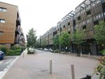 Thumbnail to rent in Howard Road, Stanmore