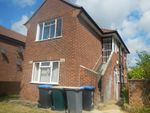 Thumbnail to rent in Mount Pleasant, Wembley