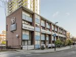 Thumbnail to rent in Cuthbert Harrowing House, Golden Lane Estate, London