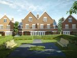 Thumbnail to rent in Digswell Hill, Welwyn, Hertfordshire