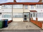 Thumbnail for sale in Collier Drive, Edgware