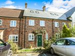 Thumbnail for sale in Woodman Court, Shaftesbury
