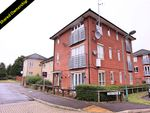Thumbnail for sale in Enders Court, Medbourne