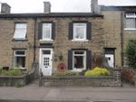 Property history Moorlands Road, Outlane, Huddersfield HD3